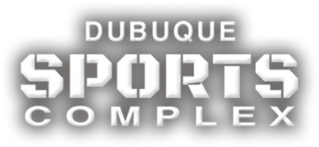 Dubuque Sports Complex